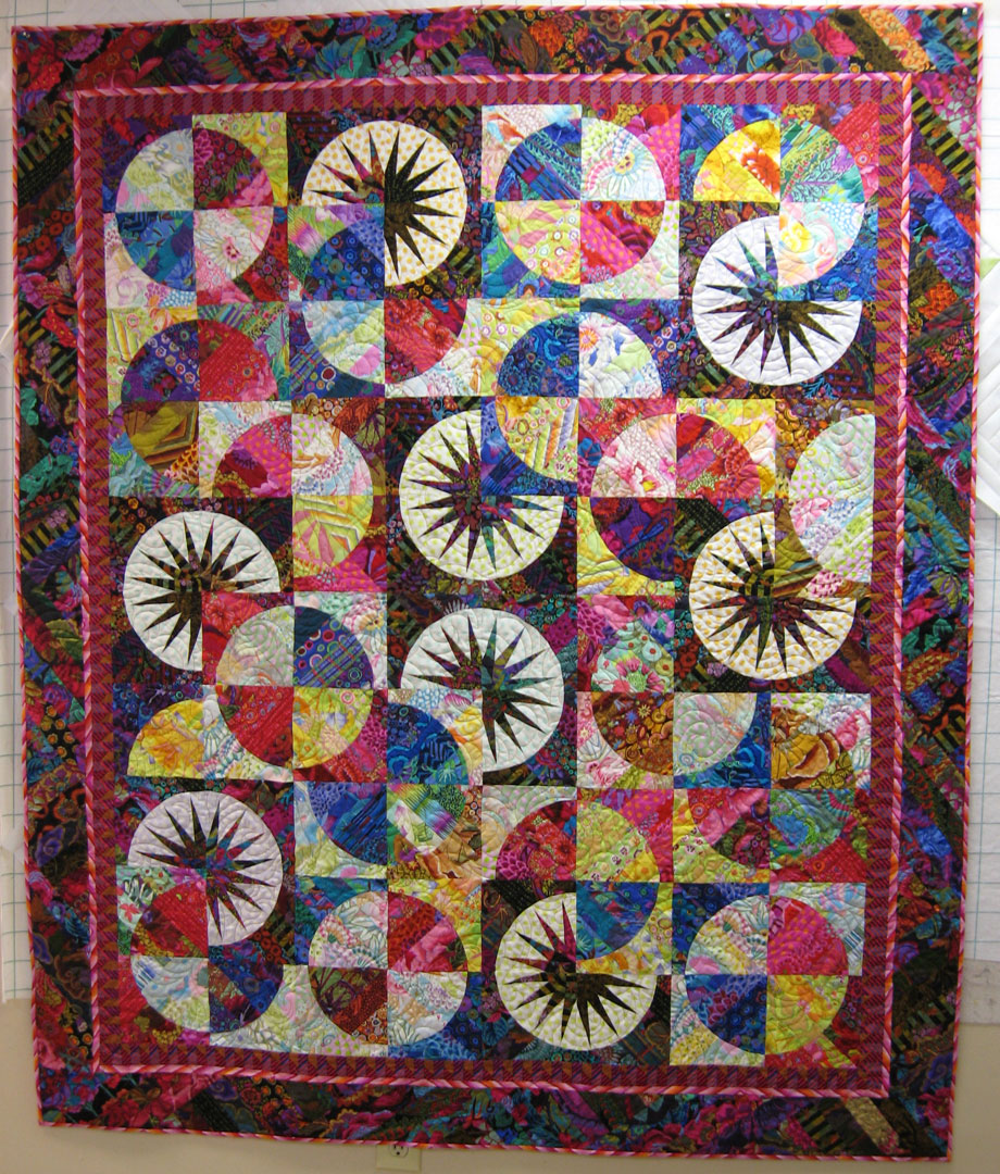 Tennessee Quilts Quilting Fabrics Amp Supplies